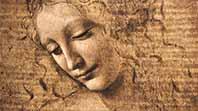 Foto ITHACA 414 Botticelli