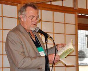 germain-reading-in-kyoto