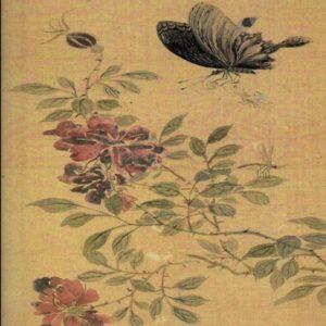 illustratie bij ithaca 679