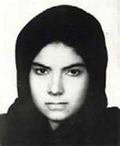 Nadia Anjuman - 696